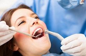در مورد دندان عقل بدانید + کشیدن دندان عقل درد دارد