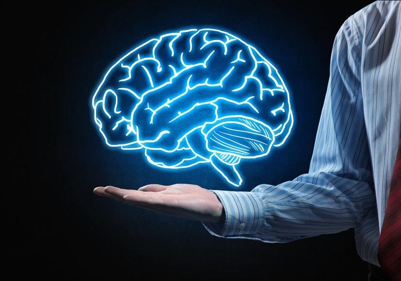 محافظت از مغز ، روش های محافظت از مغز