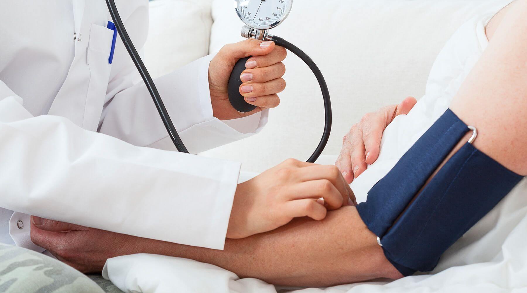 رقیق کننده خون ، مواد غذایی رقیق کننده خون