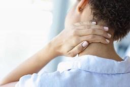ورزش آرتروز گردن + درمان آرتروز گردن و شانه