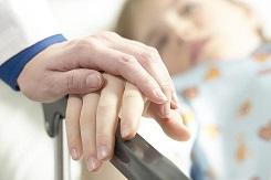 در مورد تغذیه بیماران تب مالتی بیشتر بدانید