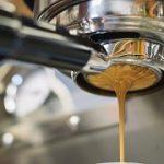 فواید نوشیدن قهوه اسپرسو