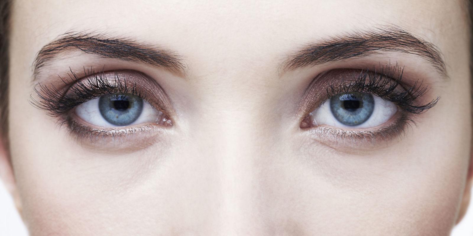 خشکی چشم ، درمان خشکی چشم