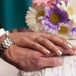 تن دادن به ازدواج مجدد صحیح یا غلط؟