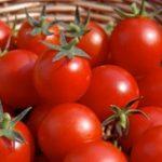 نقش گوجه فرنگی در طب سنتی