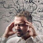 روش های رهایی از اضطراب را می دانید؟