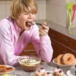 مضرترین غذاها برای بانوان را بشناسید