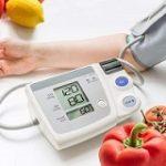 درمان فشار خون بدون دارو را فرا بگیرید