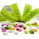خطرات مصرف داروهای لاغری را می دانید؟