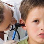 ۱۲ درمان گوش درد در بزرگسالان و کودکان