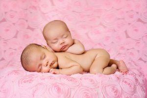 کابوس در نوزادان
