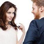 خصوصیات مردانه مناسب برای جذب خانم ها