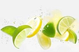 خواص لیمو ترش در تابستان