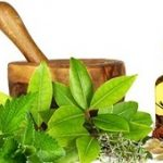 درمان کم خونی با شربت گیاهی هفت عرق