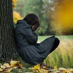 درمان افسردگی فصلی با تغذیه مناسب