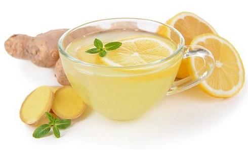 دمنوش های مناسب برای کاهش کلسترول