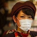 علت استفاده از ماسک در پاییز و زمستان