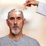 آیا بیماری آلزایمر موروثی است؟