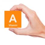 عوارض زیاده روی در مصرف ویتامین A