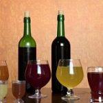 خطرات شراب دست ساز را می دانید؟