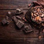 فواید دارویی و درمانی شکلات تلخ برای بدن