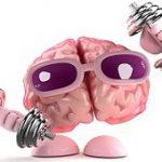 سلامت مغز را با این روش ها تضمین کنید