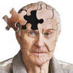 علائم اولیه هشدار دهنده آلزایمر را جدی بگیرید