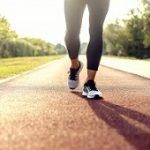 جلوگیری از جراحی تعویض زانو با این ورزش