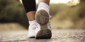 جلوگیری از جراحی تعویض زانو