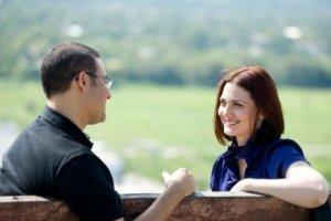 تشخیص برخی جملات مبهم مردان در زندگی زناشویی