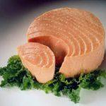 خطرات خوردن تن ماهی با تخم مرغ