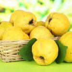 شناخت فواید میوه شادی آور پاییزی