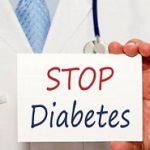 درمان قطعی دیابت در ماهواره؛ واقعیت یا دروغ؟