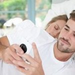 تمایل مرد متاهل به دوستی با زنان دیگر