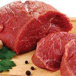 گوشت قرمز برای سلامت مفید است یا مضر؟