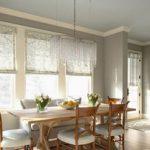 انتخاب رنگ سقف در طراحی داخلی