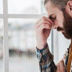 راه های اصولی کنترل استرس در روزمرگی