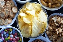مواد غذایی که باعث افزایش درد مفاصل می شود