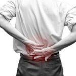 باورهای اشتباه در مورد کمر درد
