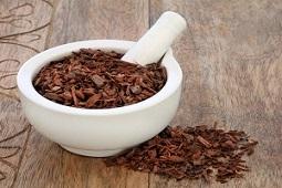 داروی گیاهی مناسب برای درمان بزرگی پروستات