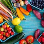 در مورد مصرف میوه ها این نکات را رعایت کنید