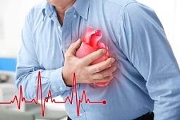 علت اصلی سکته قلبی را می دانید؟