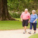 ورزش هایی برای کاهش کلسترول