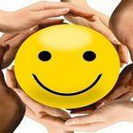 شیوه های افزایش هورمون های شادی