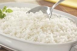 لاغری با نخوردن نان و برنج صحیح است؟