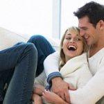 روش های خانگی برای سفت و تنگ کردن واژن
