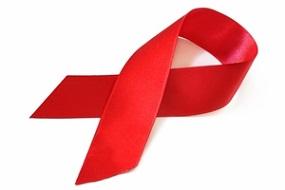 تست سریع تشخیص بیماری ایدز وجود دارد؟