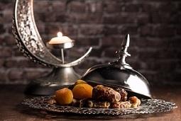 چطور از تشنگی ماه رمضان پیشگیری کنیم؟