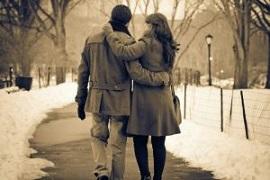دوستی های منجر به ازدواج کدامند؟
