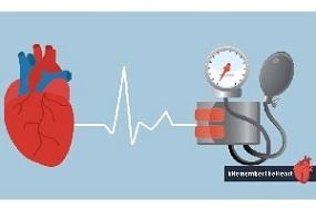 کنترل و کاهش فشار خون با مواد غذایی